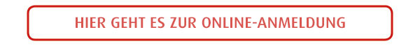 jetzt online anmelden & mehr Informationen